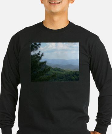 Great Smoky Mountains T