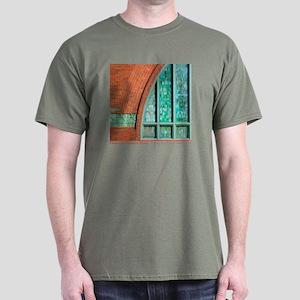 NFB Dark T-Shirt