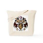 American College of Heraldry Tote Bag