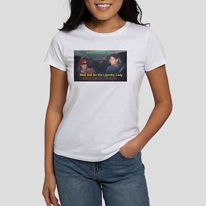 film poster T-Shirt