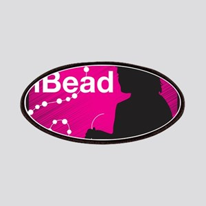 iBead Patches
