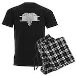 EFMB Men's Dark Pajamas