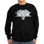 EFMB Sweatshirt (dark)