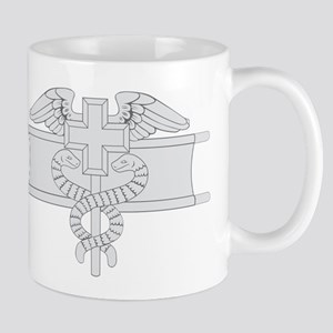 EFMB Mug