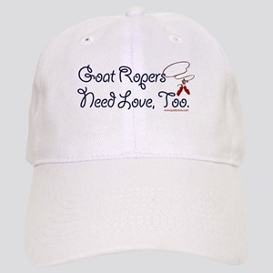 3a08bb552dd Git Hats - CafePress
