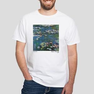 Monet T-Shirt