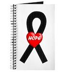 Black Hope Journal