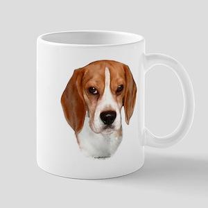 Beagle 2 Mug