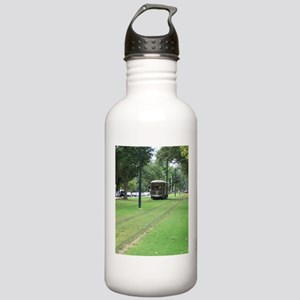 Streetcar Stainless Water Bottle 1.0L