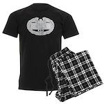 CFMB Men's Dark Pajamas