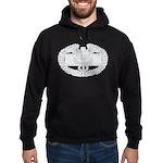 CFMB Hoodie (dark)