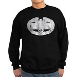 CFMB Sweatshirt (dark)