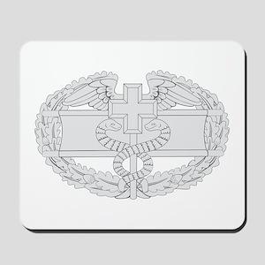 CFMB Mousepad