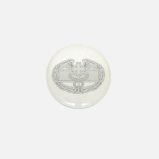 CFMB Mini Button