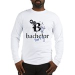 Bachelor Party Long Sleeve T-Shirt