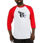 Bachelor Party Baseball Jersey