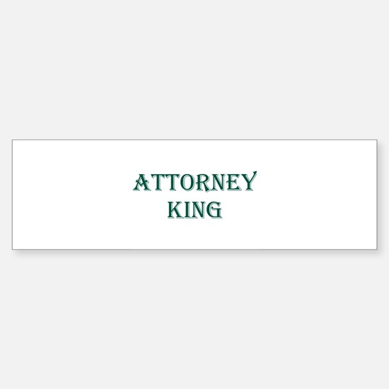 Administrative professionals Sticker (Bumper)
