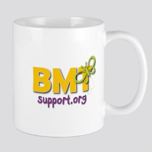 Large BMT Mugs