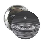 "Time 2.25"" Button (10 pack)"