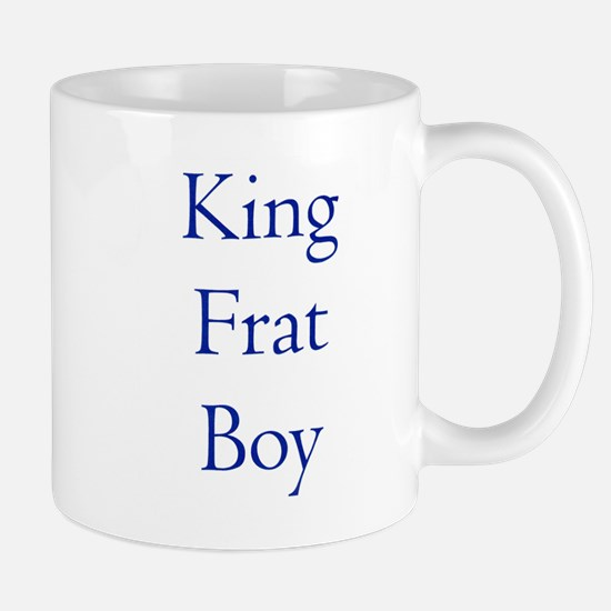 Frat boy Mugs