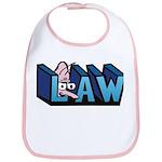 Law Bib