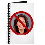 No Michele 2012 Journal