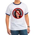 No Michele 2012 Ringer T