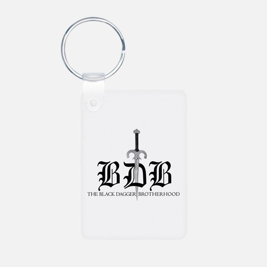 You Feel Me? Aluminum Keychain Keychains
