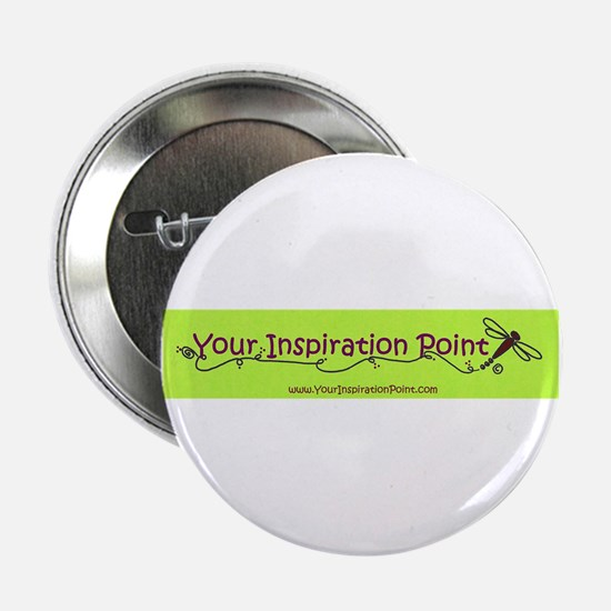 YourInspirationPoint Button