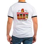 tshirt03 T-Shirt