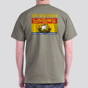New Brunswick Dark T-Shirt