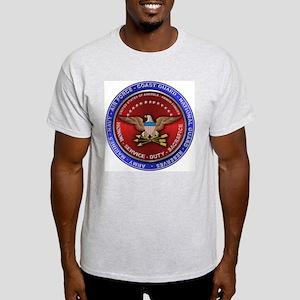 ML03 Light T-Shirt