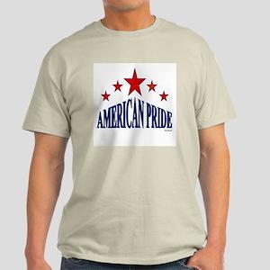 American Pride Light T-Shirt