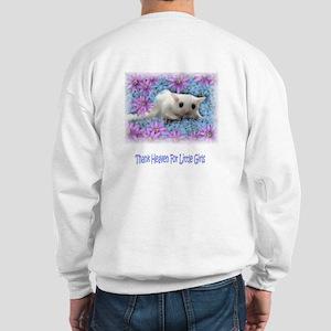 ToandFro Gliders Sweatshirt