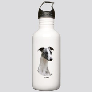Whippet 9Y205D-231 Stainless Water Bottle 1.0L