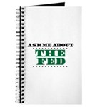 The Fed - Ask Me Journal