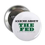 The Fed - Ask Me 2.25