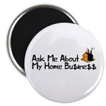 Home Business - Ask Me 2.25