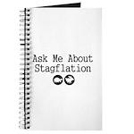 Stagflation - Ask Me Journal