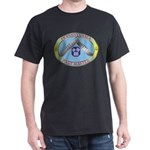 PA Past Master Dark T-Shirt