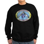 PA Past Master Sweatshirt (dark)
