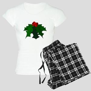 Holly Women's Light Pajamas