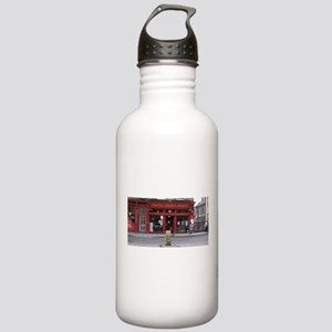 Elephant house Stainless Water Bottle 1.0L