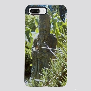Tranquility Gardens iPhone 7 Plus Tough Case