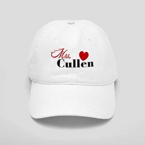 Mrs. Edward Cullen Cap