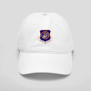 Fifth Air Force Cap