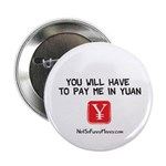 Pay Me In Yuan 2.25