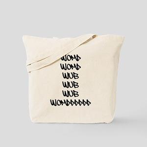 Womp Womp Tote Bag