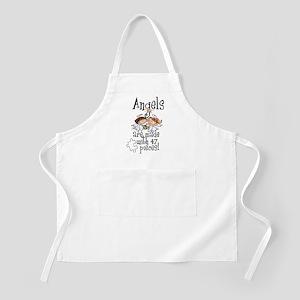 Angels Apron