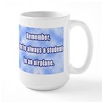 large_mug Mugs